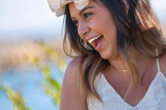 Elopement Photography | Copyright: Desert Aloha Photography & Photograph Aloha | (928) 299-0175