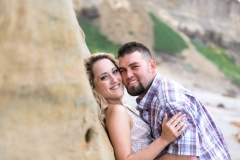 Desert Aloha Photography - Engagement - 4