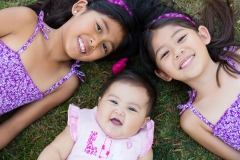 Desert Aloha Photography - Family - 6