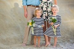 Desert Aloha Photography - Family - 7
