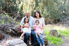 Desert Aloha Photography - Family - 17