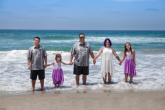 Desert Aloha Photography - Family - 20