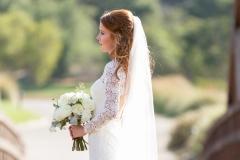 Desert Aloha Photography - Weddings - 17