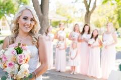 Desert Aloha Photography - Weddings - 20