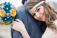 Desert Aloha Photography - Weddings - 48