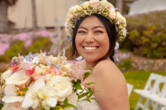 Desert Aloha Photography - Weddings - 66