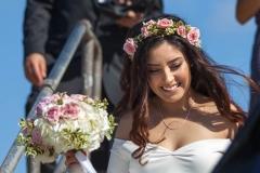 Desert Aloha Photography - Weddings - 54