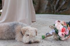Desert Aloha Photography - Weddings - 59