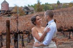 Desert Aloha Photography - Weddings - 63