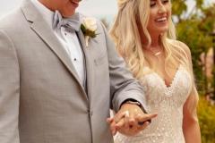Desert Aloha Photography - Weddings - 64